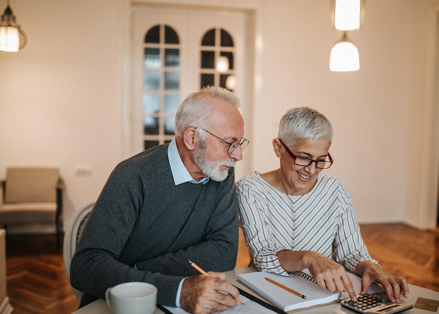 Fl European Seniors Singles Online Dating Site