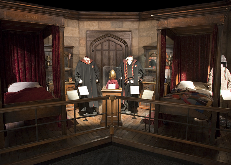 Harry-Potter-Dormitory-Room_divulgacao