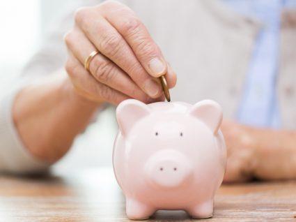 benefícios fiscais dos ppr