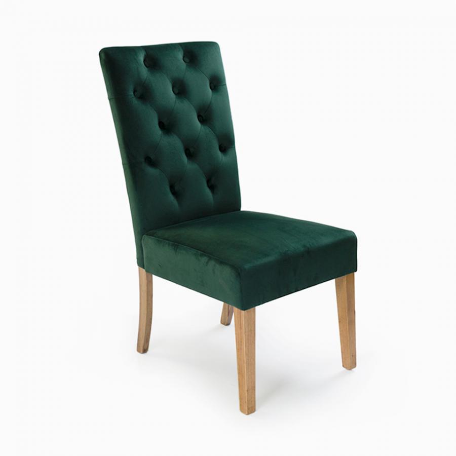 Cadeira Oslo (69,99€)
