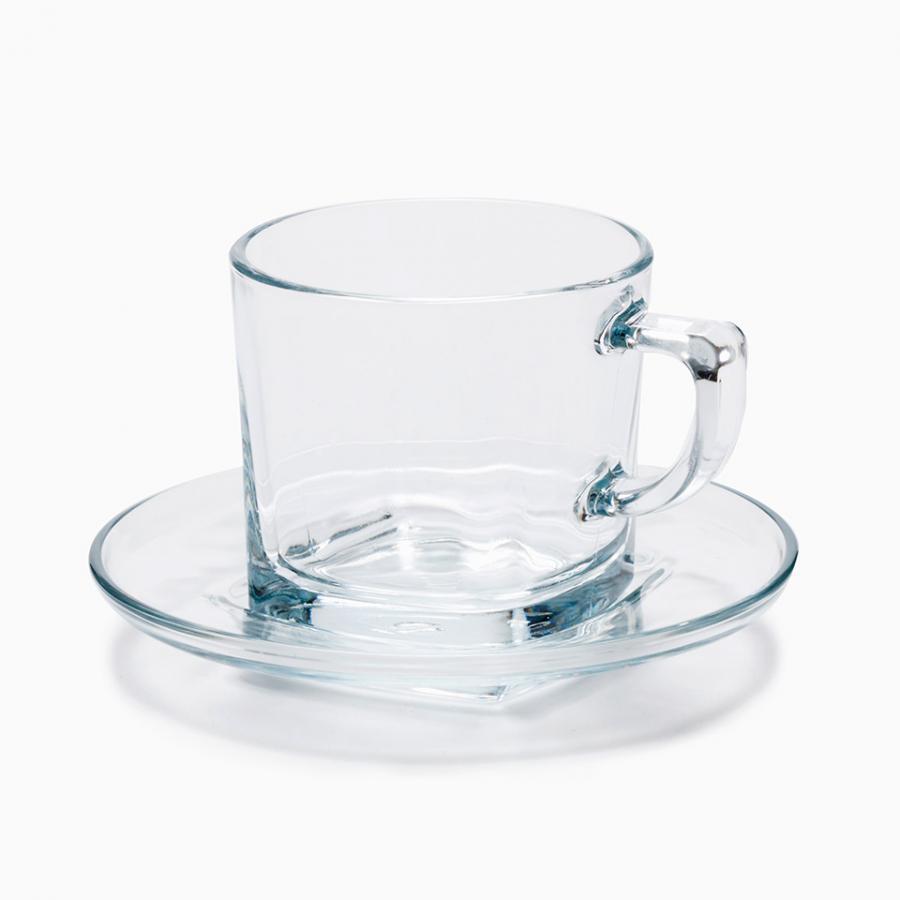 Chávena com Pires Carre (1,29€)