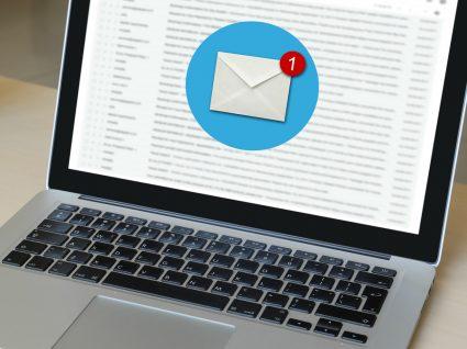 3 formas de saber se leram os seus emails