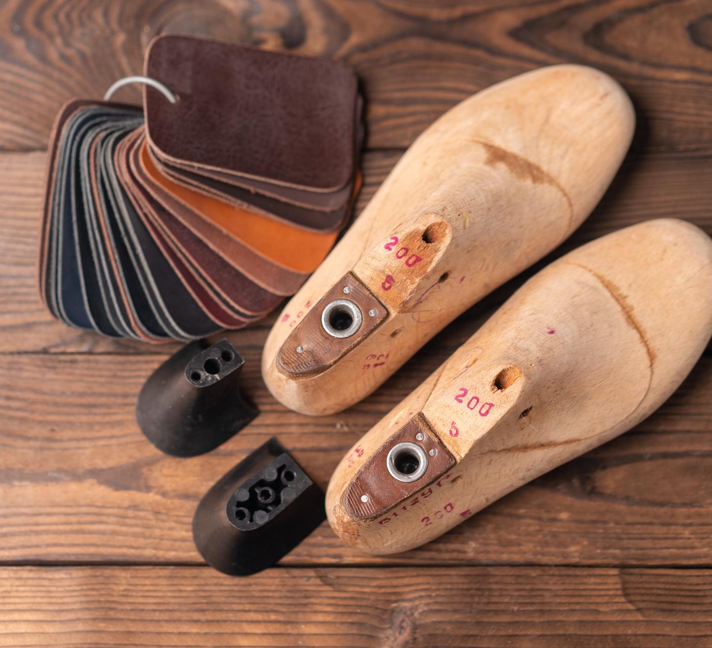 sapatos portugueses