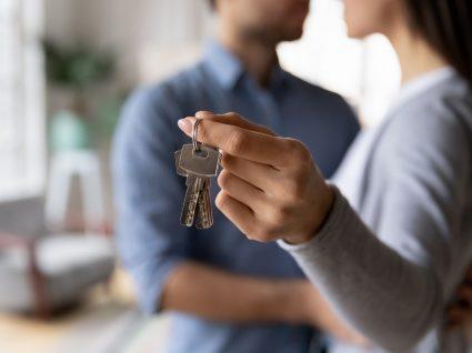 comprar casas penhoradas