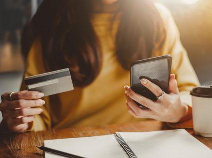 pagar imi com cartão de crédito