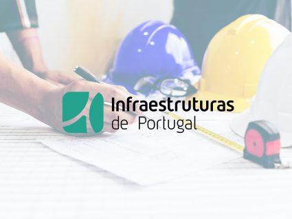 emprego-infraestruturas-de-portugal