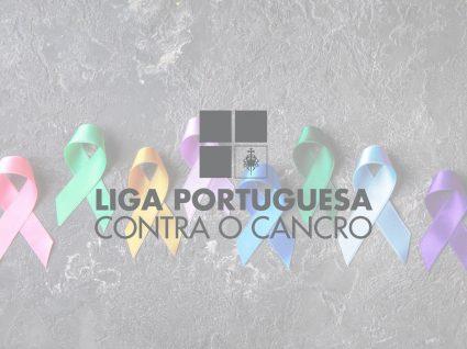 emprego-liga-portuguesa-contra-o-cancro