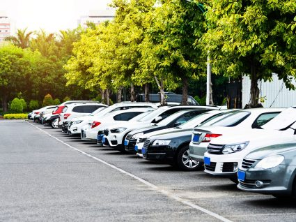 Empresas vão ser incentivadas a dar passe em vez de carro