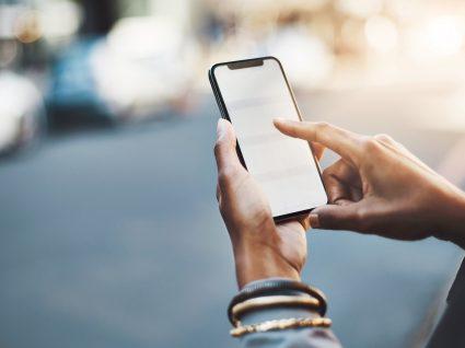 Falha de rede na NOS: clientes sem chamadas nem internet