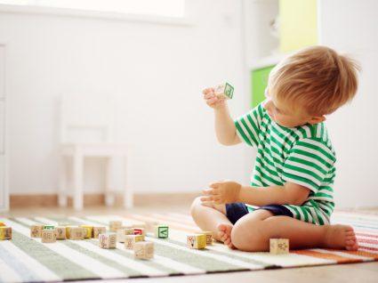 ideias de prendas originais e baratas para crianças