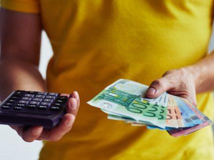 imposto sobre a poupança
