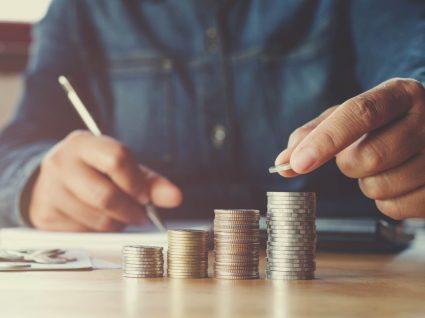 inquérito ekonomista sobre hábitos de poupança dos portugueses