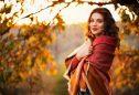Looks de transição para o outono