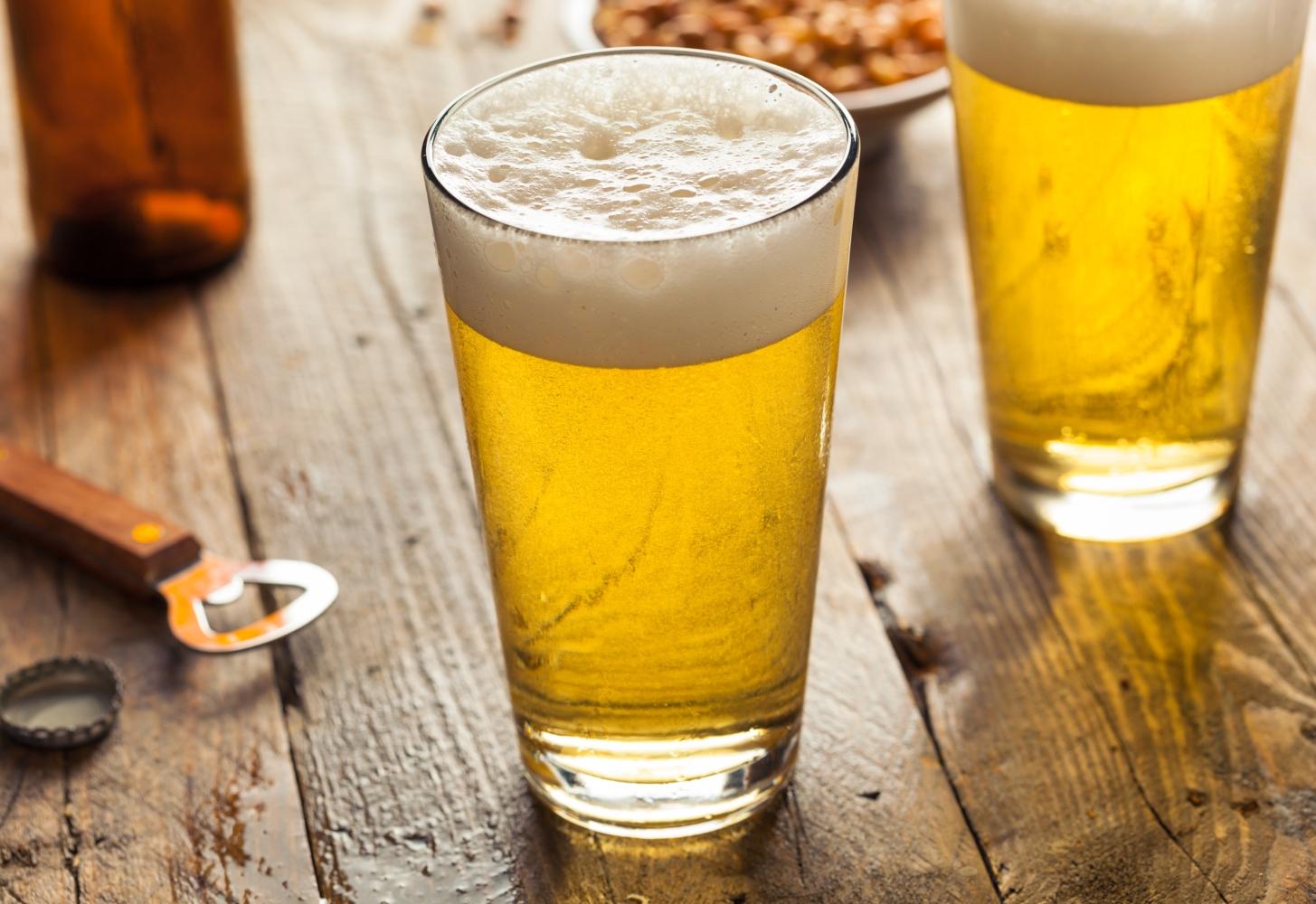 marvila recebe festa da cerveja