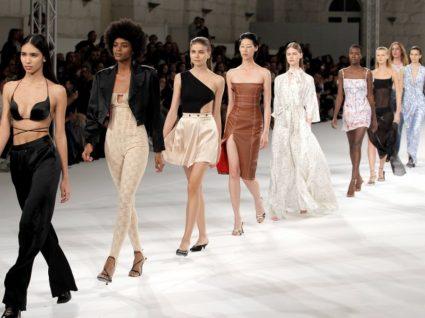 portugal-fashion-desfile-nicolas-lecourt-mansion