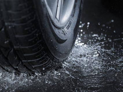 pneu inverno
