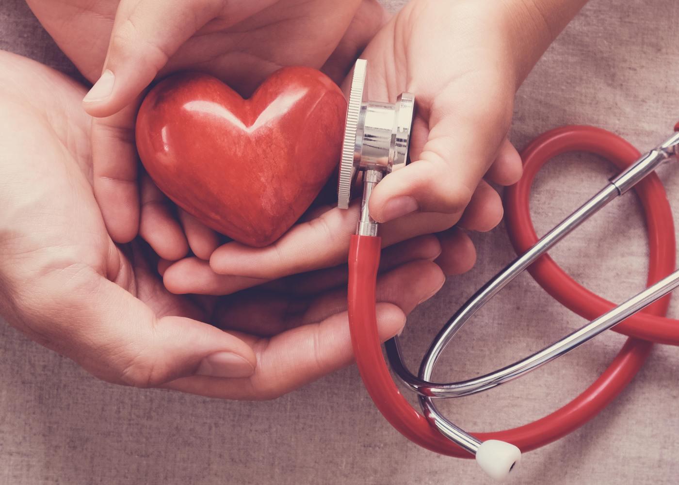 seguro de saúde multicare