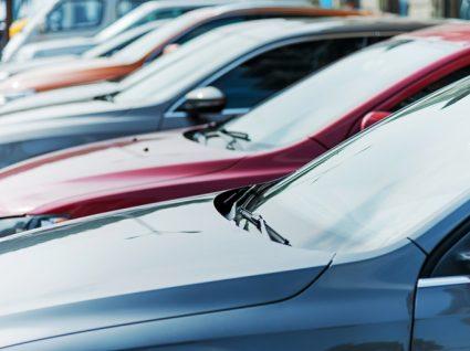 selo qualidade carros usados