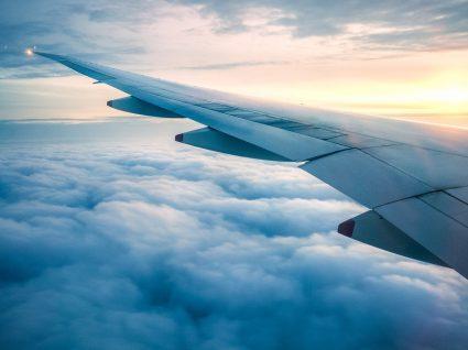 Sevenair vai assegurar voos entre Bragança e Portimão nos próximos 4 anos