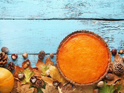 tarte de castanha à alentejana
