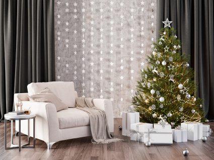 Coleção de Natal H&M Home