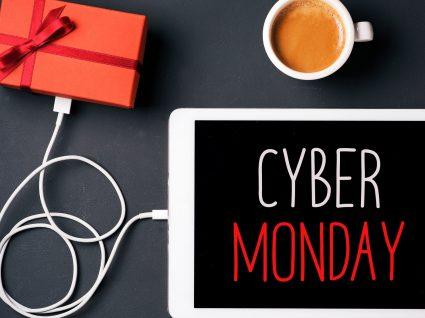 Cyber Monday Dott