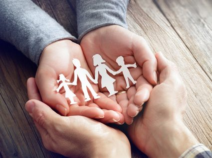 Direito a constituir família: o que diz a lei