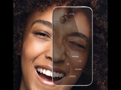 App de beleza avalia imperfeições através de Inteligência Artificial