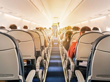 Black Friday: easyJet está a oferecer voos a 20 euros (só ida)
