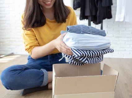 o que é o consumo colaborativo e como pode ajudar à poupança