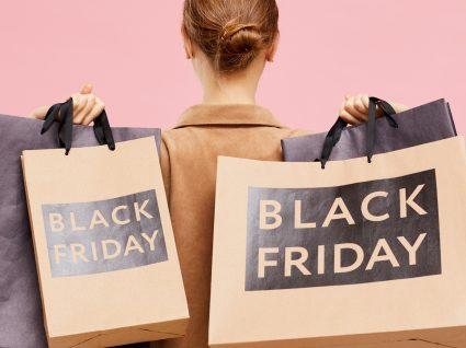 estratégias das marcas que o fazem gastar mais na Black Friday