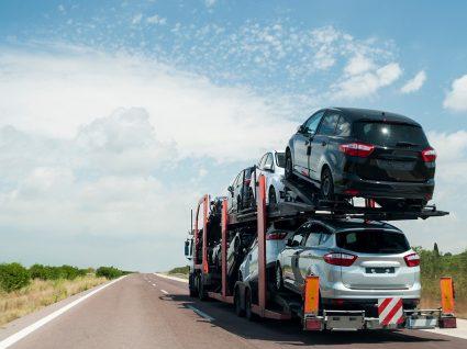 Fisco condenado a devolver 2930 euros de imposto sobre carro importado