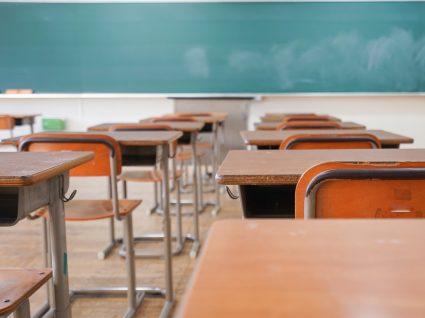 greve ameaça fechar escolas
