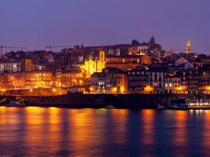 Mercados de Natal no Porto vão abrir