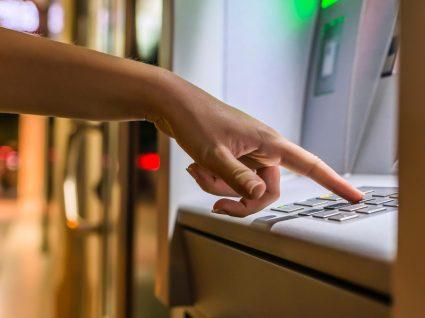 receber prestações da segurança social por transferencia bancaria