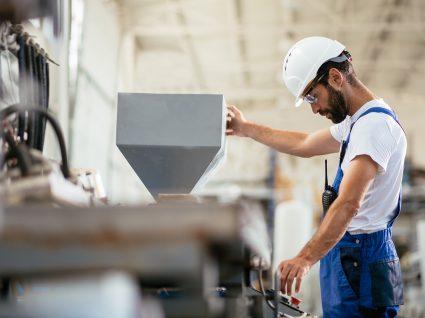 É oficial: salário mínimo de 635 euros já em 2020