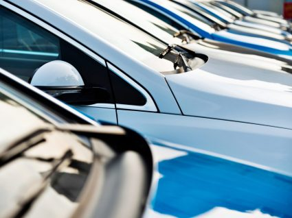 carros usados para venda