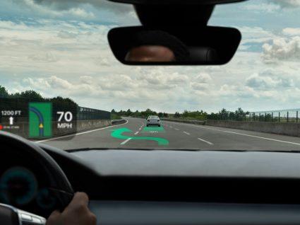 cruise control adaptativo como um dos sistemas de segurança obrigatórios