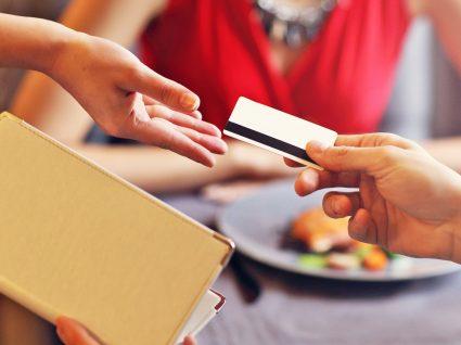 subsídio de alimentação em cartão de refeição