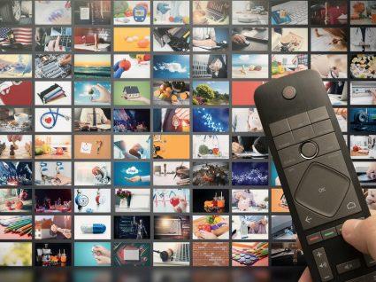 Televisões ficam sem Netflix