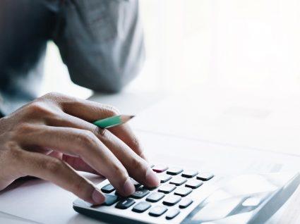 É trabalhador independente? Declaração de IVA deve ser submetida até ao dia 15