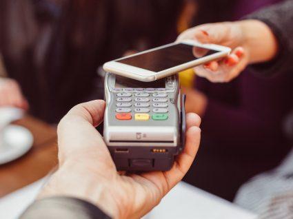 aderir e-wallet