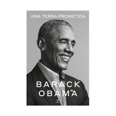 barack-obama-terra-prometida