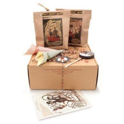 cabaz-natal-chocolates