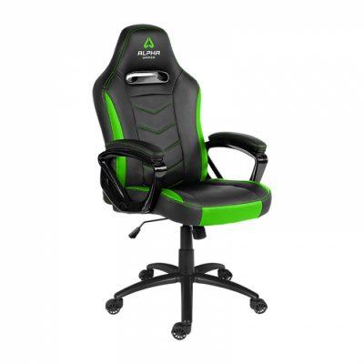 cadeira-gaming