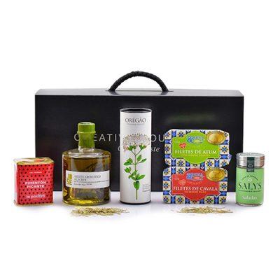 caixa-gourmet-aromaticas