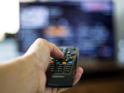 Vai ser possível cancelar contratos de telecomunicações pela internet