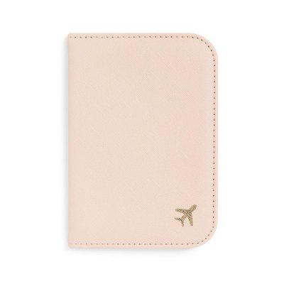 capa-passaporte-primark