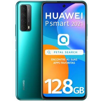 smartphone huawei p2021