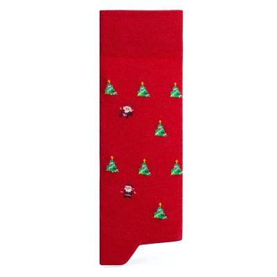 meias-natal-captain-socks